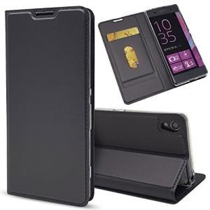 ソニー Sony Xperia XA ケース 手帳型 Xperia XA ケース Xperia XA ケース 手帳型 Xperia XA D|shopnoa