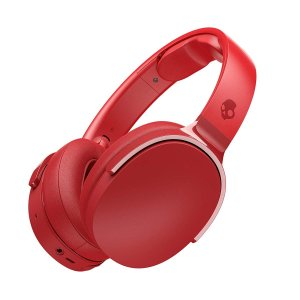Skullcandy Hesh 3 Wireless ワイヤレスヘッドホン Bluetooth対応 ...
