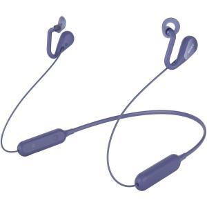 ソニー SONY ワイヤレスオープンイヤーステレオイヤホン SBH82D : Bluetooth/ながら聴き/NFC対応/マイク・操作ボタン|shopnoa