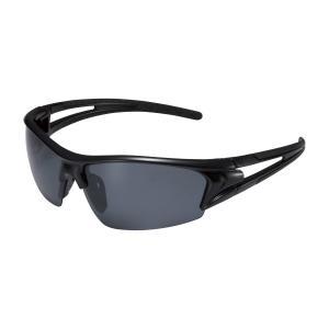 Rawlings(ローリングス) S18S2B高校野球ルール対応偏光レンズ S18S2B