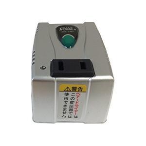 カシムラ 海外用変圧器 220-240V/35VA NTI-352