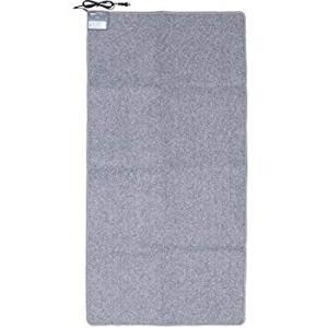 アイリスオーヤマ ホットカーペット 1畳 176×88cm IHC-10-H|shopnoa