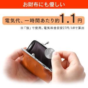 アイリスオーヤマ 丸洗いOK 電気敷き毛布 140×80cm EHB-1408-T|shopnoa