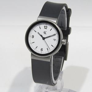 CalvinKlein カルバンクライン K2151 レディース腕時計 送料無料|shopping-ecoeco
