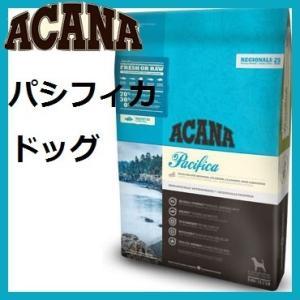 アカナ Acana パシフィカドッグ 340gx6袋|shopping-hers