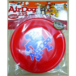 AirDog エアードッグ 235|shopping-hers