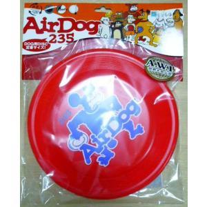 AirDog エアードッグ 235|shopping-hers