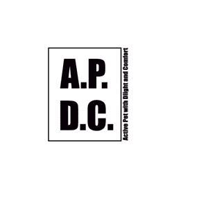 A.P.D.C.ティートリーシャンプー 250ml 消費期限2020.12|shopping-hers|02