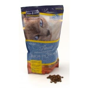 Fish4Cats フィッシュ4キャット サーモン 1.5kg|shopping-hers|02