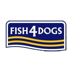 Fish4Dogs フィッシュ4ドッグ コンプリートサーモン小粒 6kg 賞味期限2021.01.21+75gx2袋|shopping-hers|06
