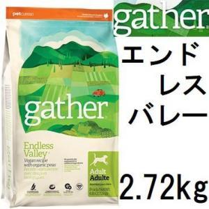 Gather ギャザー エンドレスバレー2.72kg+ウルフブラットワイドプレーン30g|shopping-hers