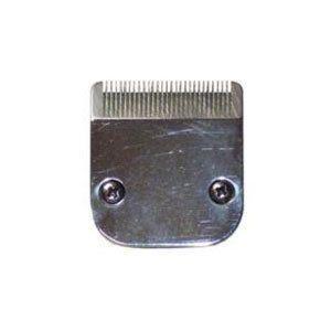 ヘアーペン (コード、コードレス兼用タイプ)用替刃0.6mm|shopping-hers