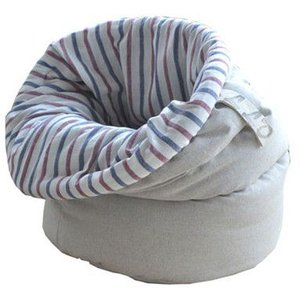 Landy Larick Designs Mogg Bed 専用カバー Garze Cover S shopping-hers 02