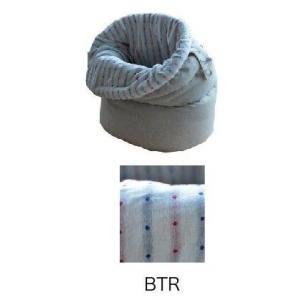 Landy Larick Designs Mogg Bed 専用カバー Garze Cover S shopping-hers 03