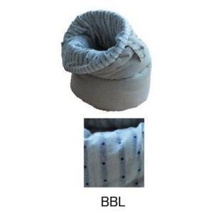 Landy Larick Designs Mogg Bed 専用カバー Garze Cover S shopping-hers 04