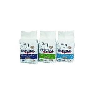 Natural Harvest ナチュラルハーベスト メンテナンススモール3種 ローテーションセット 3袋セット (各1袋ずつ)+ブリスミックスラム60g|shopping-hers|02