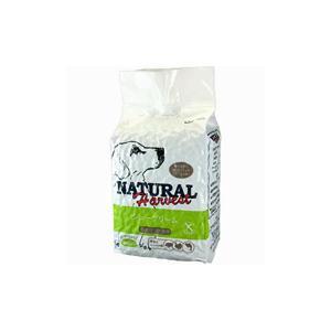 Natural Harvest ナチュラルハーベスト シュープリーム 4袋セット 賞味期限2020.11+ブリスミックスラム60g|shopping-hers|02