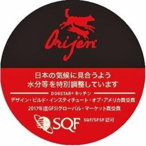 Orijen オリジン パピーラージ 大型幼犬用 11.3kg|shopping-hers|05