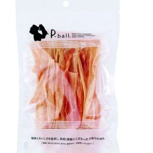 P-ball (ピーボール) ターキーアキレス 40g|shopping-hers