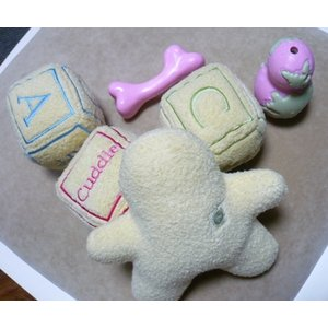 Planet Dog Bundle of joy ピンク S shopping-hers 04