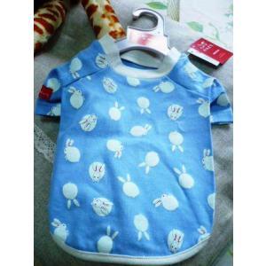 WankuroウェアTシャツSサイズ|shopping-hers
