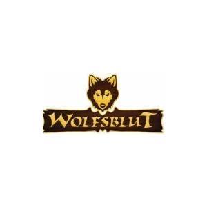 Wolfsblut ウルフブラット ワイドプレーン スモールブリード 小型成犬用 2kg 賞味期限2021.01.27|shopping-hers|02