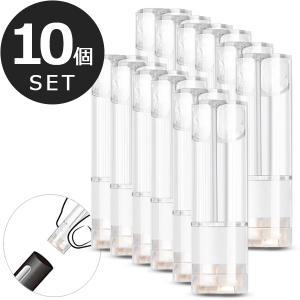 プルームテックプラス 互換カートリッジ 10個セット 蒸気量多め 液漏れ少なめ 電子タバコ Ploo...
