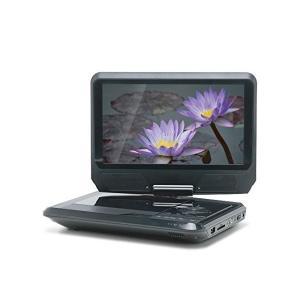 ◆地上デジタル(フルセグ)チューナー搭載 ◆地デジを録画したDVDが楽しめるCPRM再生に対応 ◆家...