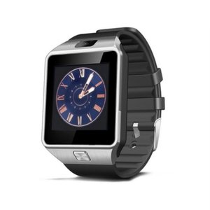 ブラック  アイテムタイプ:デジタル腕時計 バンド素材の種類:ゴム クラスプタイプ:バックル 特徴:...