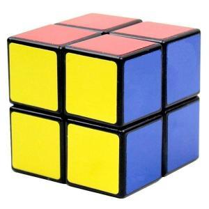 バリエーション:黒  タイプ:パズルキューブ  注文番号:2x2x2 ブランド名:GOOD LUCK...