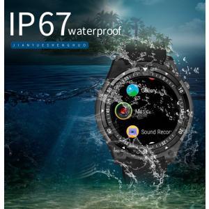 機能、 3 グラム、 GPS 、無線 Lan 、ダウンロード App 、 Facebook や Tw...