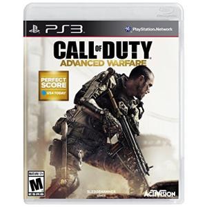 お取り寄せ品につき10〜20日で発送予定 Call of Duty:Sledgehammer Gam...