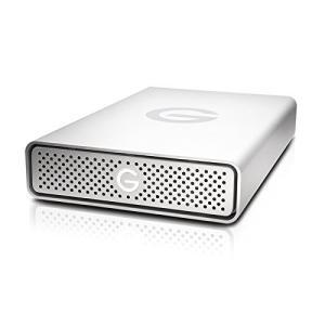 お取り寄せ品につき10〜20日で発送予定 G-DRIVE USBは、コンパクトで堅牢でスタイリッシュ...
