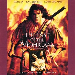 お取り寄せ品につき10〜20日で発送予定 Michael MannのLast of the Mohi...