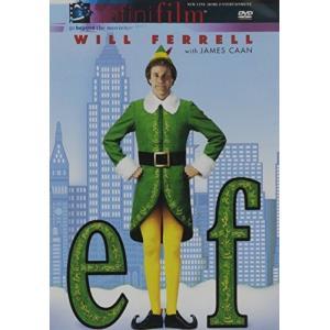 お取り寄せ品につき10〜20日で発送予定 この陽気なクリスマスの映画は、誤ってクリスマスイブのサンタ...