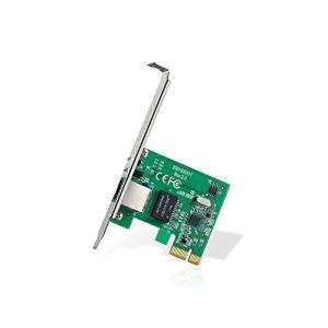 お取り寄せ品につき10〜20日で発送予定 この製品の機能32ビットGigabit PCI Expre...