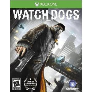 お取り寄せ品につき10〜20日で発送予定 view larger WATCH_DOGSそれは、指をス...