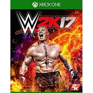 お取り寄せ品につき10〜20日で発送予定 WWE 2K16は、IGN.comからの8.8を含む重要な...
