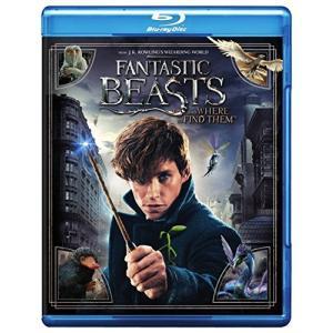 お取り寄せ品につき10〜20日で発送予定 (Blu-ray)(BD)ハリー・ポッターの前にWizar...