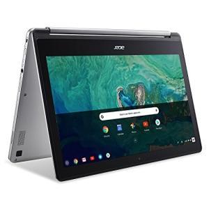 お取り寄せ品につき10〜20日で発送予定 Acer Chromebook R13 CB5-312T-...