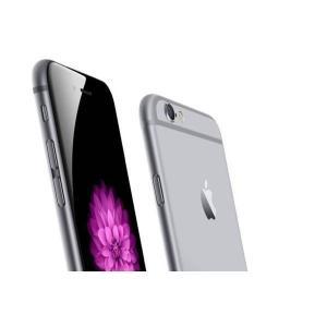 新品【〇】ドコモ iPhone 6 Gray 16GB 一括購入品|shoppinghiroba