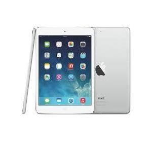 新品未開封 iPad Air 2 16GB Wi-Fiモデル MGLW2J/A (シルバー)|shoppinghiroba