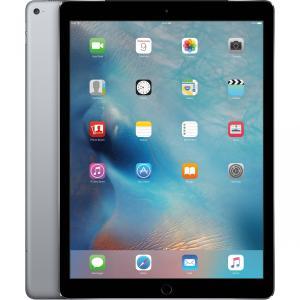 Apple iPad Pro Wi-Fiモデル 32GB ML0F2J/A スペースグレイ|shoppinghiroba