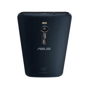新品未使用(※SIMフリー) ZenFone 2 ZE551ML-BK64S4 SIMフリー [ブラック]  白ロム|shoppinghiroba|06
