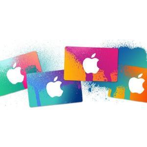 japan アップル iTunes Card 10000 shoppinghiroba