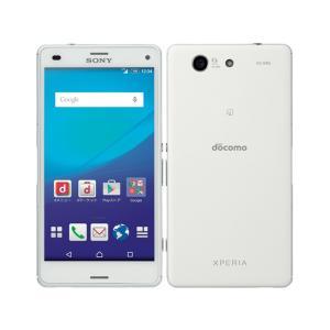 新品未使用 Xperia A4 SO-04G docomo [White] 白ロム|shoppinghiroba