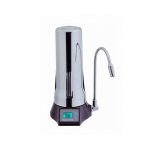 据置型浄水器 DigiPure 9000S (デジタル表示機能付) c|shoppingjapan