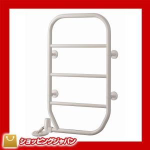タオルウォーマー 壁付 TS-M80(白色塗装) タオル 暖かい タオルウォーマー  c|shoppingjapan