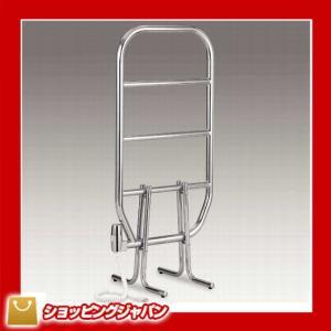 タオルウォーマー自立 TS-K80S c|shoppingjapan