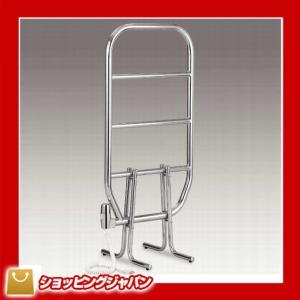 タオルウォーマー自立 TS-K100S c|shoppingjapan